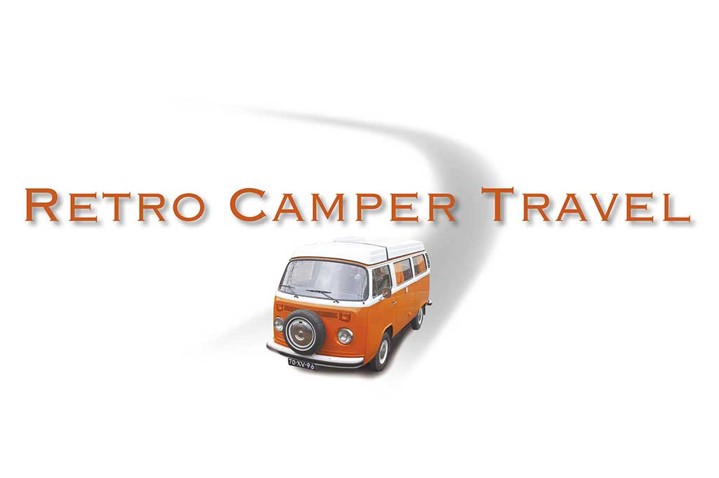 Over-Retro-Camper-Travel